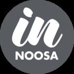 IN Noosa Magazine