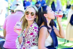 Food Obsessed Paradise and Noosa Food and Wine