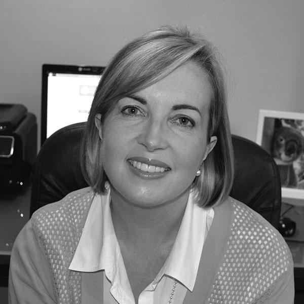 Carolyn Beaton