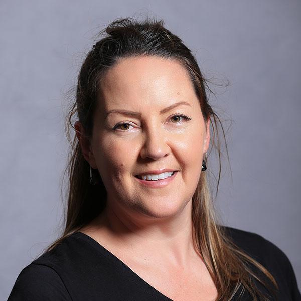 Melanie Keding