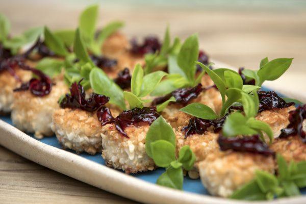 spanner-crab-macadamia-croquettes