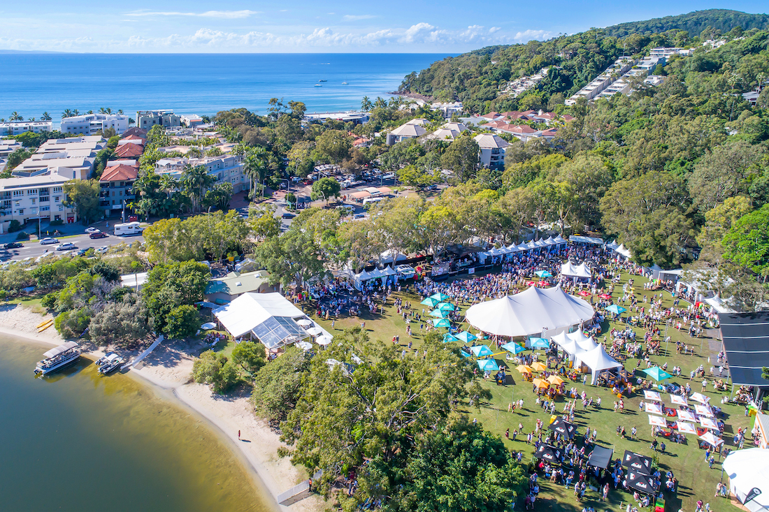 noosa-food-and-wine-festival