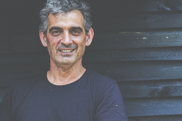A Class Act: The Loubet's Are Back IN Noosa