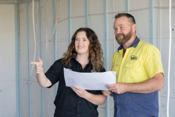 Building A Reputation IN Noosa