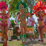 Noosa Australia Day Festival 2020