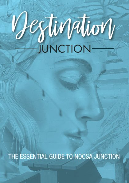 A5-Booklet_Destination-Junction_APPROVED_WEB