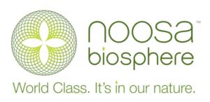 Noosa Biosphere
