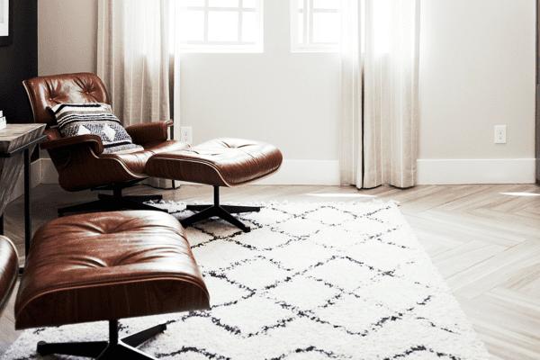 flooring rugs