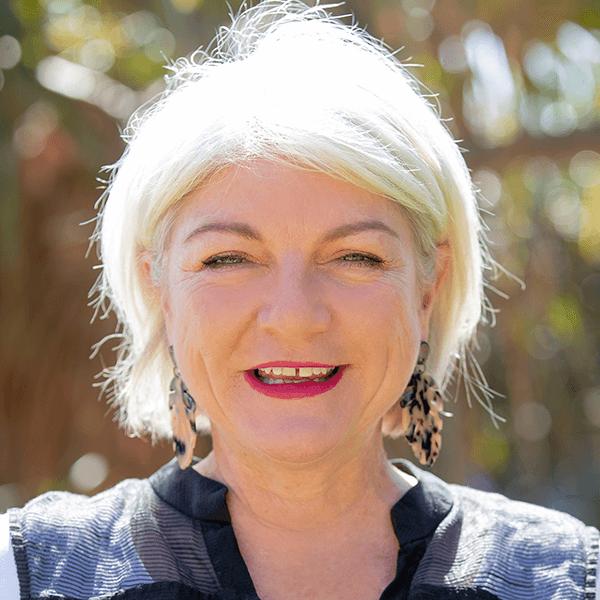 Edwina Cattanach 2020