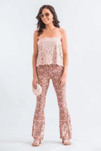 spring fashion in noosa