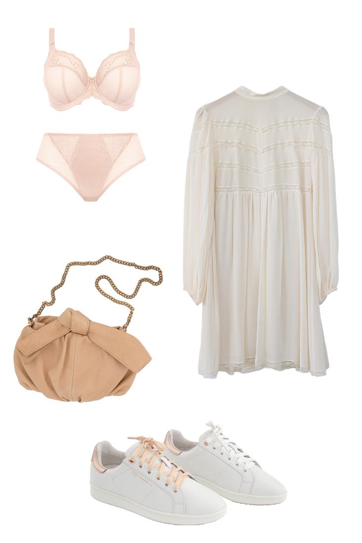 Fashion_flat_p2