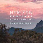 Horizon Festival 2021