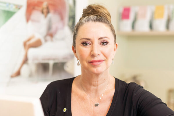 Turn Back Time: Skin Treatments at About Faces Noosa