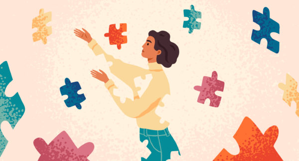 in noosa puzzles